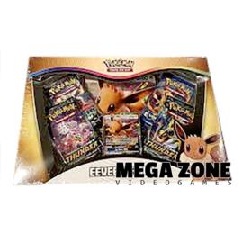 Eevee GX Box Version1