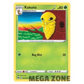 Kakuna - 003/073 - Common