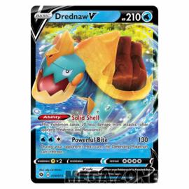 Drednaw V - 014/073 - Ultra Rare