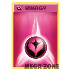 Fairy Energy - 99/108 - Common