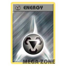 Metal Energy - 98/108 - Common