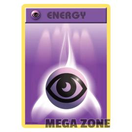 Psychic Energy - 95/108 - Common