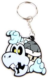 Keychain Dry Bones