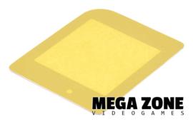 Game Boy Screen Lens