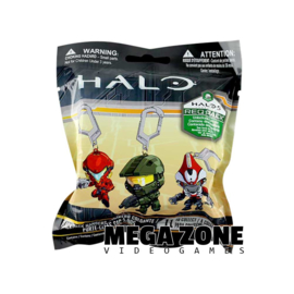 Halo Backpack Hangers