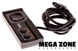 Master System Controller