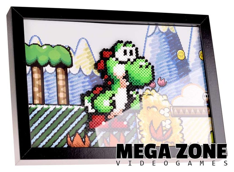 Super Mario World 2 / Yoshi
