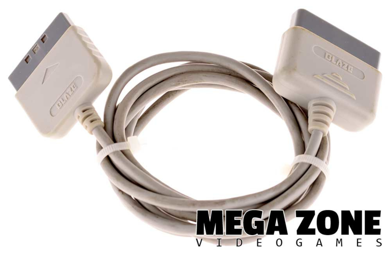 Controller Extension Cable