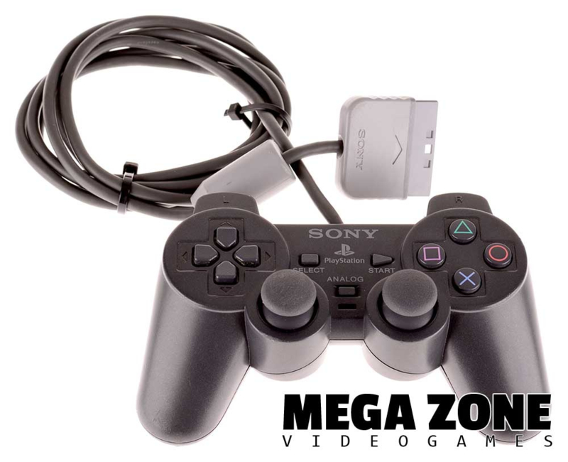 Playstation 1 Controller
