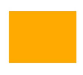 Zon geel A0005