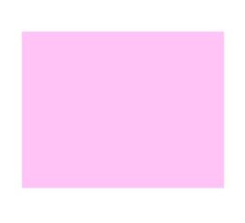 Light roze A0031