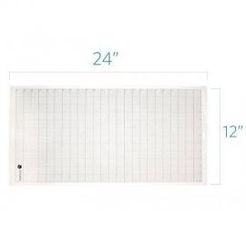 Silhouette Cameo snijmat  12x24 inch