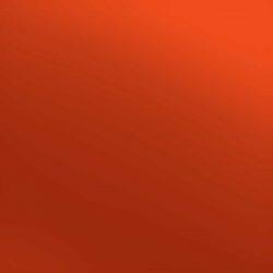 Electric oranje E0006