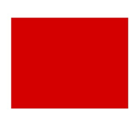 Rood A0007
