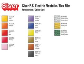 Flex Electric