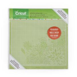 Cricut  snijmat 12x12 inch (2 stuks)