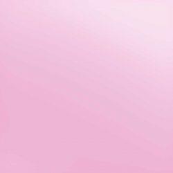 Electric roze E0031