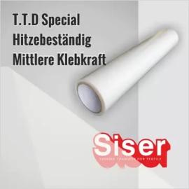 Siser Easy Subli Transferfolie A4