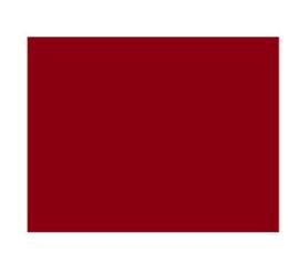 Bordeaux rood A0016