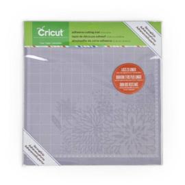Cricut sterk klevende snijmat 12x12 inch (1 stuk)