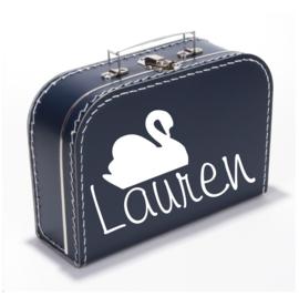 Koffertje Lauren