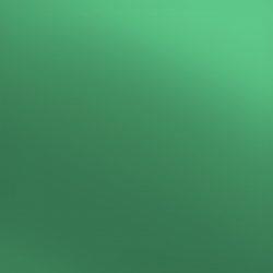 Electric groen E0009