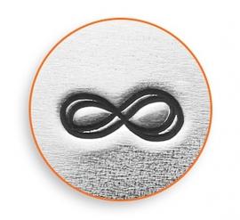 Infinity 6 mm