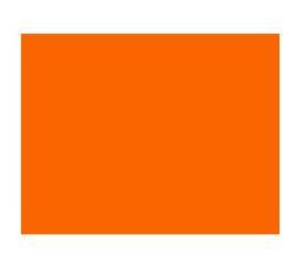 Oranje A0006