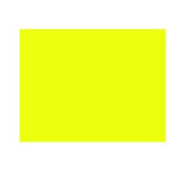 Citroen geel A003