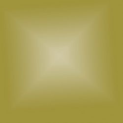 Electric goud E0020