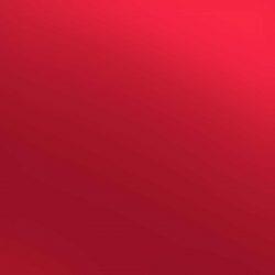 Electric rood E0007