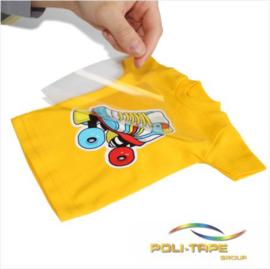 Printbare flex Poli-tape