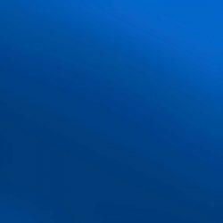 Electric blauw E0029