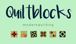 Quiltblocks