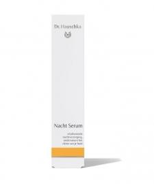 Nachtserum Dr. Hauschka 25ml