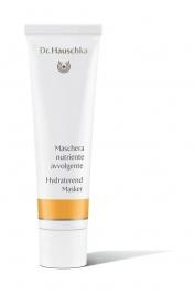 Hydraterend Masker Dr. Hauschka 30ml