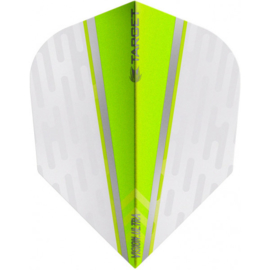 Vision Ultra Wing White Std.6 Green