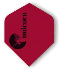 Unicorn Maestro 125 - Red