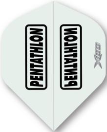 Pantathlon 180 Mic.