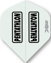Mc Kicks Pentathlon X180 - Clear