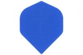 Bull's Nylon - Blue