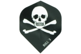 Bull's Motex - Pirate Flag