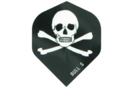 Bull's Motex - Pirate Flag