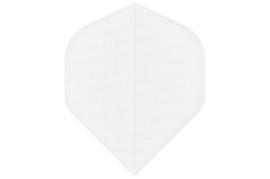 Bull's Nylon - White