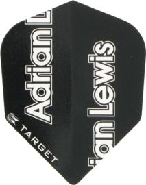 Target Pro 100 - Adrian Lewis