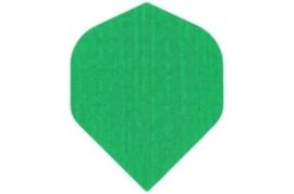 Bull's Nylon - Green