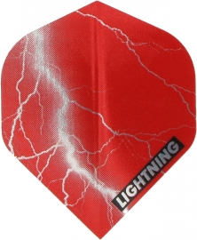 Metallic Lightning (100mic)