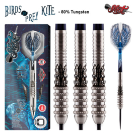 Birds of Prey Kite 80%  23g