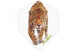 Mc Kicks iFlight - Panther