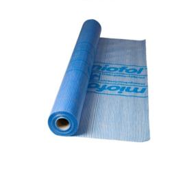 Miofol 125 G damp-open / dampdoorlatende folie